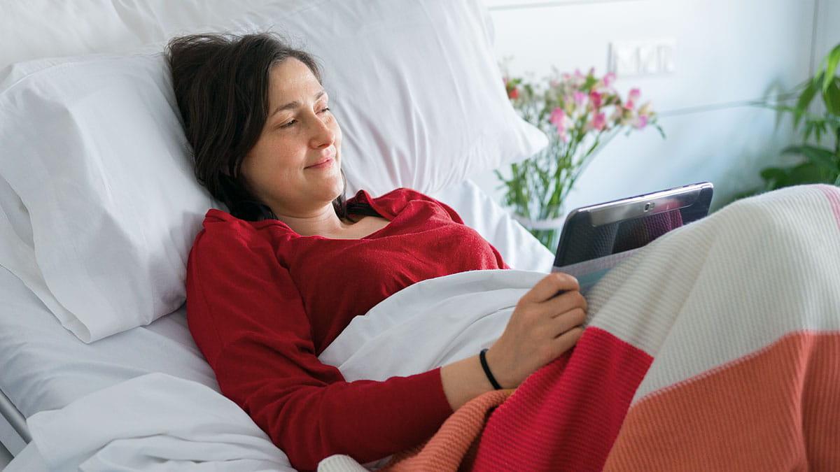 ergo versicherung rainer warns in oldenburg versicherung ergo. Black Bedroom Furniture Sets. Home Design Ideas
